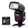 Godox Ving V860 II flash review