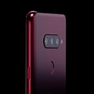 The LG V40 ThinQ will be the first smartphone to offer super-wide-angle and tele cameras