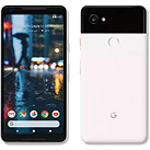 Google software update will address some Pixel 2 XL display issues