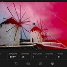 Adobe boosts Lightroom Mobile with Raw editing for iOS