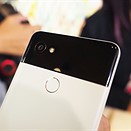 Nine things you should know about the Google Pixel 2