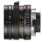 Leica announces APO-Summicron-M 35mm F2 ASPH
