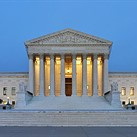 U.S. Supreme Court seeks permanent full-time photographer