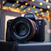 Sony pushes firmware updates for eight of its cameras to improve overall stability