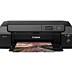 "Canon debuts imageProGraf Pro-300 13"" inkjet printer"