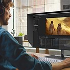"ViewSonic unveils new ColorPro monitors, including 32"" 8K display aimed at photographers"