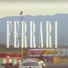 Video: Ferrari sports cars, Formula 1 cars captured on-track with a Super 8 cameras from the 1960s