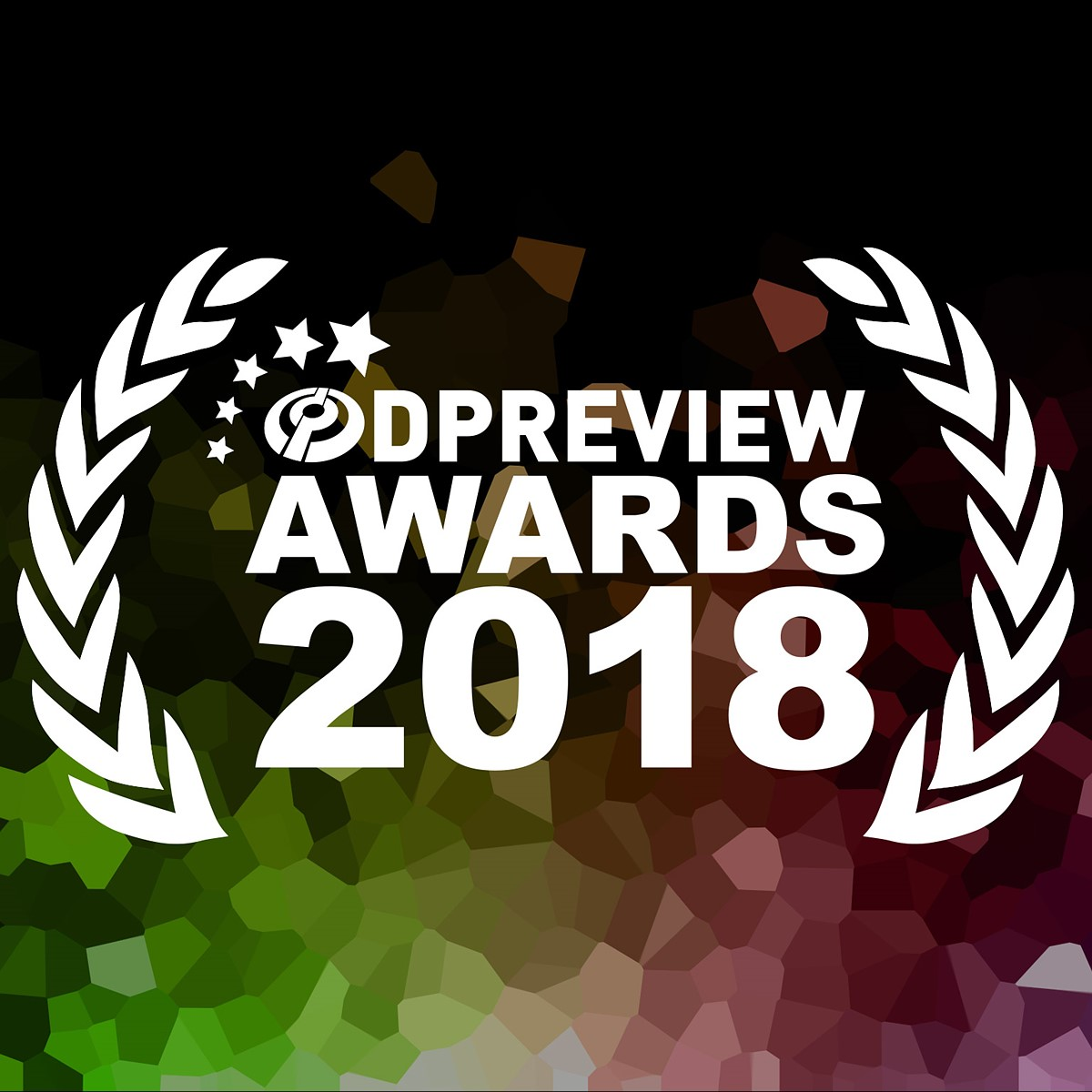 Our favorite gear, rewarded: DPReview Awards 2018: Digital