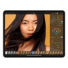 Pixelmator has made its flagship iPad photo editing app free for 24 hours