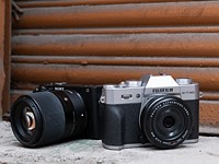 Sony a6400 vs Fujifilm X-T30: Which is best for you?