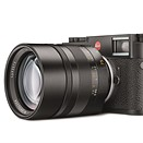Leica unveils Noctilux-M 75mm F1.25 ASPH lens with 'hair-thin depth of focus'