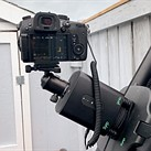 DPReview TV: Syrp Genie One motion control and pan head review