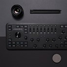 Loupedeck adds Photoshop CC 2019 support to its latest editing console