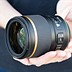 Hands-on with the Pentax HD FA* 50mm F1.4 (for real this time)