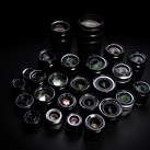 Fujifilm adds 18mm F1.4 and 70-300mm to X-mount roadmap