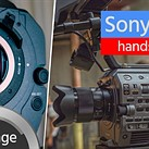 Video: Cinema5D goes hands-on with Sony's new full-frame cinema camera, the FX9