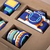 DOTMOT Paper Camera project precisely replicates DSLR camera, lens and flash