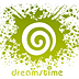 Dreamstime increases royalties for stock photo contributors in response to COVID-19's economic impact