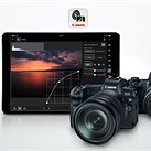 Canon's DPP Express app for iPad will soon require a monthly subscription plan