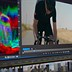 Adobe Premiere Pro can now natively decode ProRes Raw video files