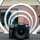 Back to the action: Nikon D500 Review