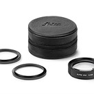 Leica releases Elpro 52 close-up lens adapter