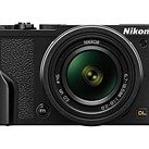 Nikon cancels DL compact series citing high development costs