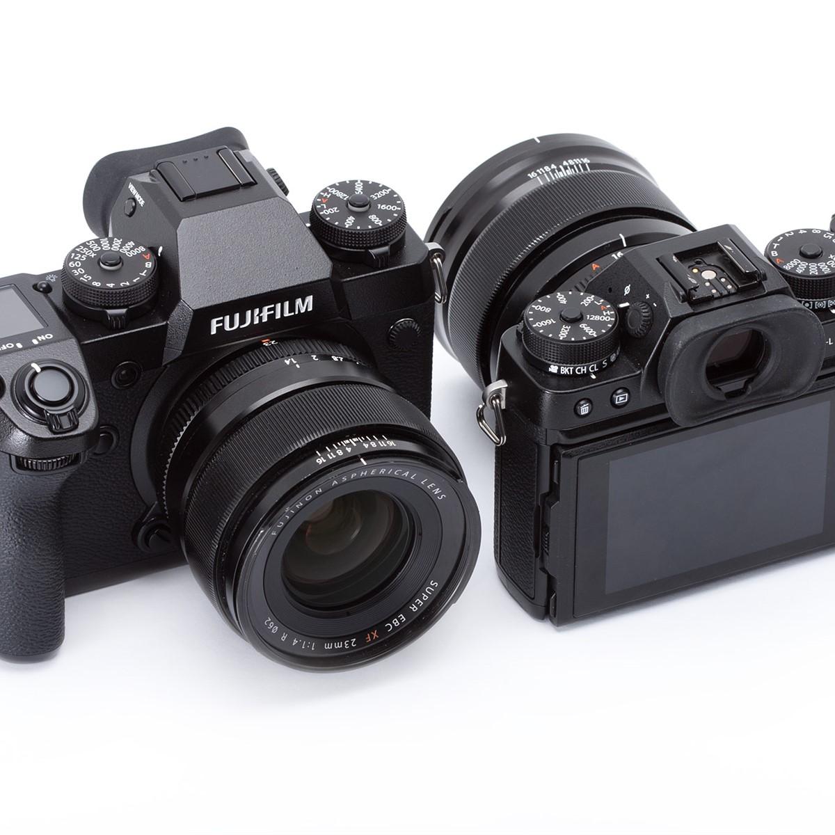 драйвер для веб камеры trust lens f 48 mm