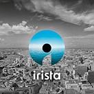 Canon is shutting down its cloud-based photo platform Irista