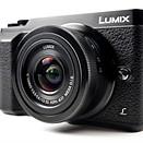 Firmware update adds Focus Stacking to Panasonic Lumix DMC-GX85/GX80