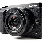 Firmware update adds Focus Stacking to Panasonic Lumix DMC-GX85/GX80