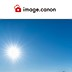 Canon launches 'image.canon,' a new cloud platform for managing and sharing images