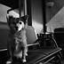 Leica Q2 Monochrom sample gallery