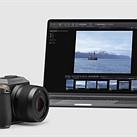 Hasselblad updates its desktop, mobile Phocus image processing apps