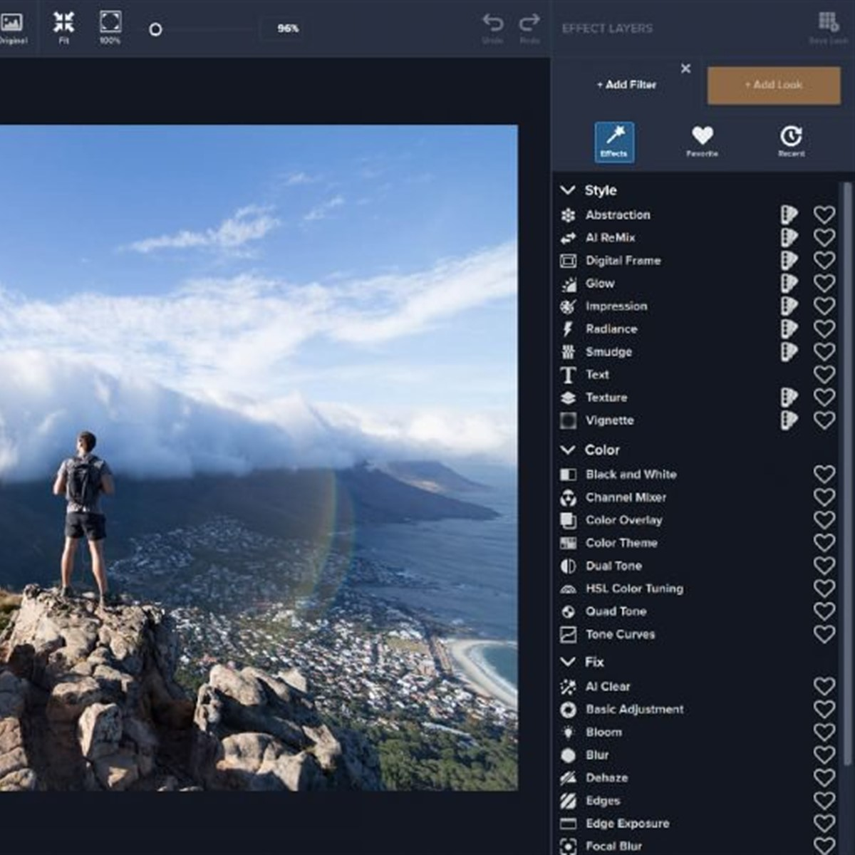 Topaz Studio 2 non-destructive image editor arrives with