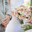 Wedding photographer awarded $1.08M in defamation lawsuit against bride and groom