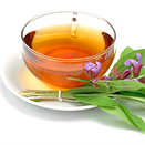 Out of 50,000 infringement claims, an image of a cup of tea is the most stolen