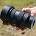 Sony issues service advisory for its 16-35mm F2.8 GM lens