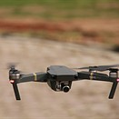 DJI adds 'voluntary identification' for drone pilots who want to broadcast their credentials