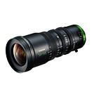 Fujifilm's MK 50-135mm cine lens will arrive in July for $4000