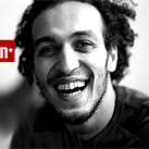 Photojournalist faces death penalty in Egypt for covering anti-government protests