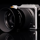 Hasselblad X1D-50c Review: Take the studio wherever you go