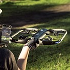 Skydio R1 4K camera drone boasts game-changing autonomous tech