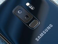 The Samsung Galaxy S9+'s dual aperture feature explained