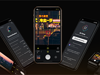 Halide update brings Smart RAW, Apple watch update and more