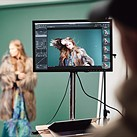 Capture One Studio launched to add automation for high volume studios
