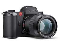 New Leica SL2-S is a more accessible, video-focused SL2