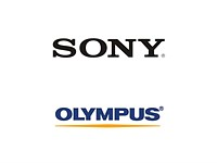 Sony sells entire 5% stake in Olympus but continues its business alliance
