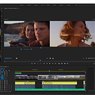 Adobe Premiere Pro CC just got some really useful AI-powered features