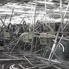 Sony Kumamoto sensor factory earthquake: first public footage
